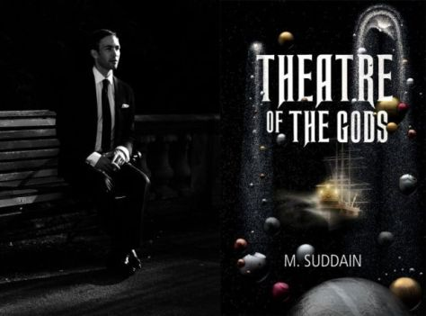 eight_col_Theatre_of_the_Gods